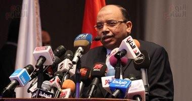 وزير التنمية المحلية: مصر شهدت إصلاحا اقتصاديا مؤسسيا فى الـ4 سنوات الأخيرة