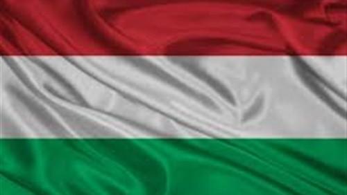 ارتفاع معدل التضخم في المجر إلى أعلى مستوى له منذ 6 سنوات