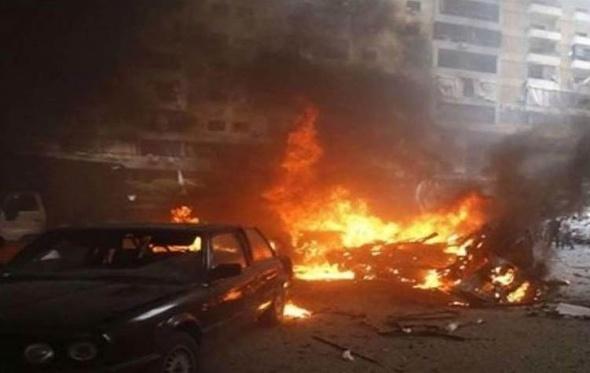 وزير جزائري: المماطلة في تسوية الأزمة الليبية تخدم الإرهاب