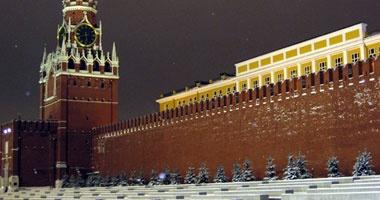 الكرملين: روسيا ملتزمة بالهدنة فى حلب السورية