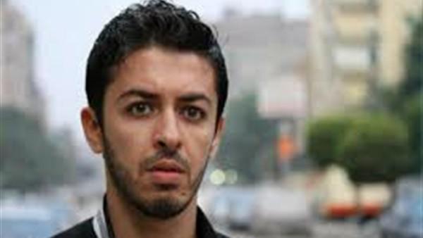 الأطباء أوقفوا إجراء عملية الزايدة .. هيثم محمد يتعرض إلى مرض خطير