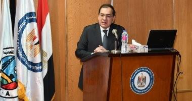 رويترز: انخفاض تكلفة دعم الوقود بمصر نحو 28% أول 9 أشهر من 2018-2019
