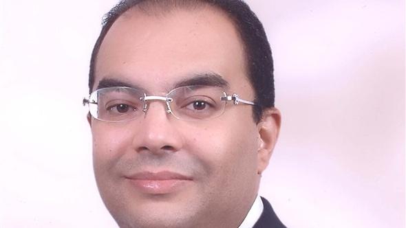 محمود محيي الدين يقدم روشتة لإصلاح الاقتصاد .. فيديو