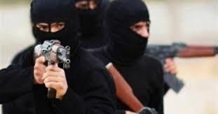 سطو مسلح على نقطة إسعاف في طريق «بغداد - الأقصر» بالوادي الجديد