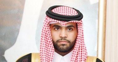 بعد تجميد أرصدته قوات الأمن القطرية تقتحم قصر سلطان بن سحيم بالدوحة