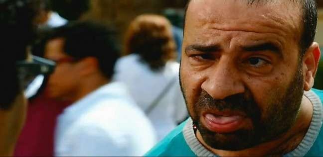 ابنة جلال الشرقاوي تتهم محمد سعد بالنصب: عيطلي لأنه يتيم ومديون.. وتاني يوم دخل بعربية فولكس