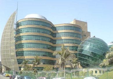 «صحة النواب» تناقش 4 طلبات إحاطة بشأن تبرعات مستشفى «57357»