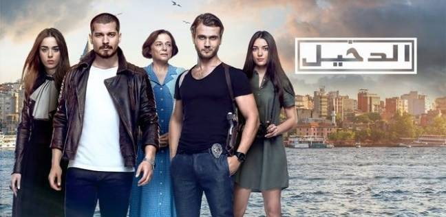 """MBC"": قرار منع الدراما التركية يشمل قنوات تلفزيونية إقليمية عدة"