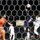 كاشيما الياباني يفتتح مونديال الأندية بفوز على أوكلاند