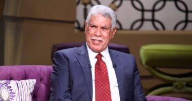 حسن شحاتة: لا أفكر فى رئاسة الزمالك