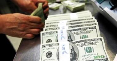 سعر الدولار اليوم الثلاثاء 14-5-2019