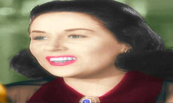 21 عامًا على رحيل «القيثارة» ليلى مراد