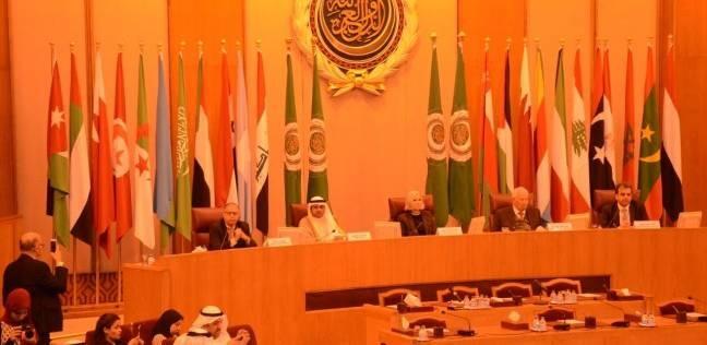 مساندة عربية خليجية للسعودية في إجراءاتها ضد كندا
