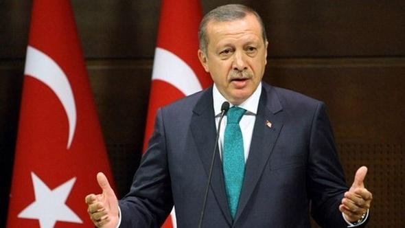 روسيا تدرس الرد على تصريحات أردوغان بشأن إسقاط النظام السوري