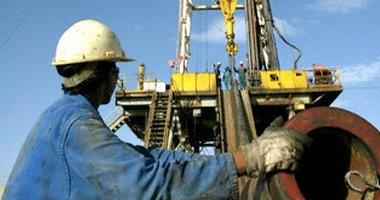 وكالة الطاقة الدولية تتوقع تراجع استثمارات النفط للعام الثالث فى 2017