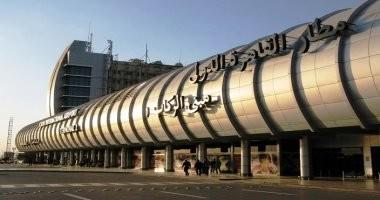 تأخر إقلاع 4 رحلات دولية من مطار القاهرة بسبب أعمال الصيانة وظروف التشغيل