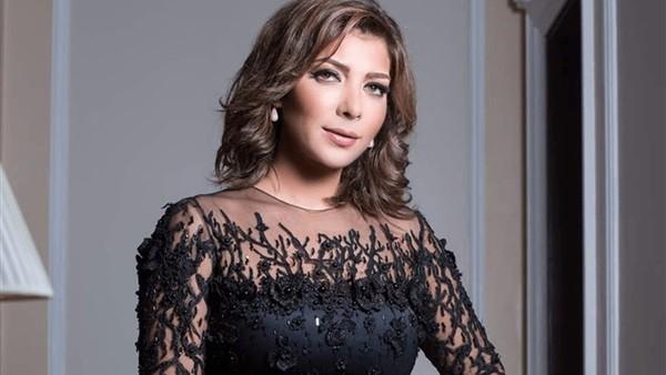 أصالة توجه رسالة قوية إلى عمرو أديب بسبب الأهلي