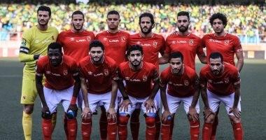 موعد مباراة الاهلى وشبيبة الساورة اليوم 16 / 3 / 2019 بدوري الابطال