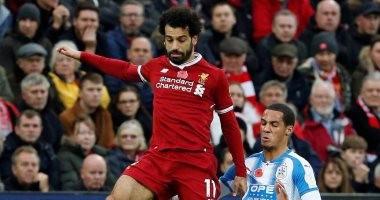 محمد صلاح ينتظر مواصلة التألق بدورى أبطال أوروبا أمام ماريبور