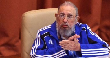 رئيس كوبا: جثمان فيدل كاسترو سيحرق وفقا لرغبته