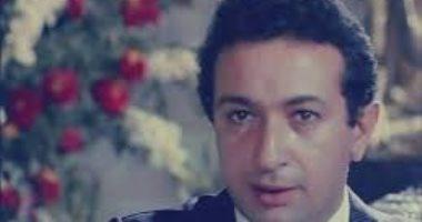 قاض يعدل حكم حبس نور الشريف بعد علمه بوفاة الفنان.. والتأجيل لـ 5 ديسمبر