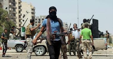 المعارضة السورية تسيطر على قرى بريف حلب الغربى بعد اشتباكات مع جبهة النصرة