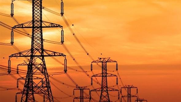 قطع التيار الكهربائي عن 7 مناطق سكنية بالمحلة..السبت