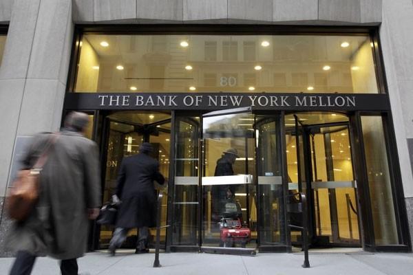 مؤسسات دولية تطلب وساطة «أوف نيويورك» للاستثمار في السوق المصري