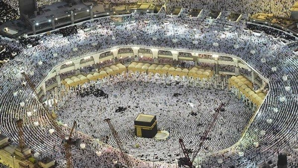 رفض ملايين ملك السعودية.. حكاية المهندس المصري مصمم الحرمين المكي والنبوي