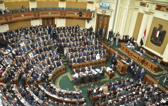 تشريعية النواب توافق على إلغاء خانة الديانة بالبطاقة مبدئيًا