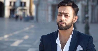 تامر عاشور عن حكم حبسه: معنديش مشكلة مع الضرايب واللى حصل بسبب محاسب نصاب