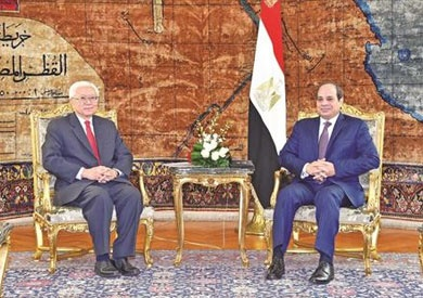 «إحياء جديد» للتعاون بين مصر وسنغافورة فى الذكرى الـ50 للعلاقات بين البلدين