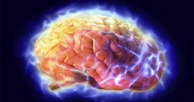 بعد وفاة جون ماكين بسرطان المخ..اعرف أسباب وأعراض المرض