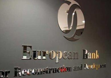 البنك الأوروبي: الأداء الاقتصادي لمصر هو الأقوى في جنوب وشرق المتوسط