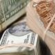 أسعار الدولار اليوم الخميس 23-1-2020 في البنوك الحكومية والخاصة