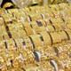 أسعار الذهب في مصر اليوم 21-1-2020.. وتراجع عيار 21