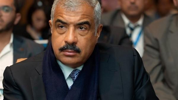 لماذا تم اختيار ( طلعت مصطفى ) ضمن أقوى 100 شركة مقيدة ببورصات الشرق الأوسط ؟