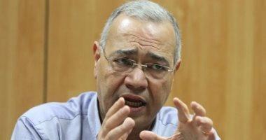 """""""المصريين الأحرار"""": القرارات الاقتصادية الأخيرة إيجابية لجذب الاستثمارات"""