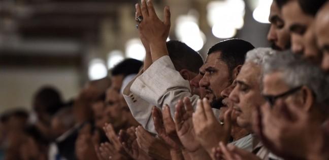 عيد الفطر 4 يونيو فلكيا.. وهذه أطول أيام رمضان في عدد ساعات الصيام