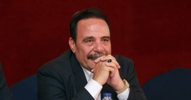 """""""قوى البرلمان"""": قرار الحكومة بمد إجازات المصريين العاملين بالخارج تاريخى"""