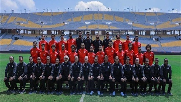 منتخب مصر يتحدث لـ صدى البلد عن حقيقة إصابة الشناوي وعودة عمرو وردة وأزمة BeIN Sport