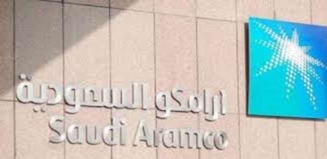 """رئيس البورصة السعودية: تستطيع استيعاب طرح """"أرامكو"""" بالكامل"""