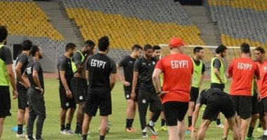 موعد مباراة مصر وتنزانيا اليوم الخميس 13 / 6 / 2019 والقنوات الناقلة