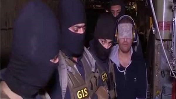 أحمد المسماري يكشف كواليس تسليم الإرهابي هشام عشماوي لمصر.. فيديو