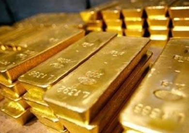 فيديو.. رئيس شعبة الذهب: ارتفاع الأسعار بسبب الدولار.. وعيار 14 لم يلق إقبالا