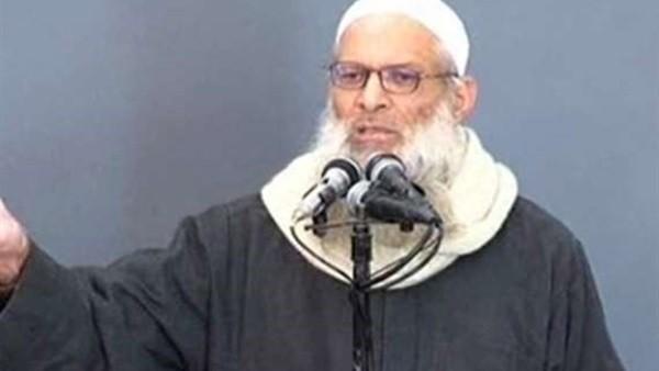 الأوقاف ردا على منع محمد رسلان من الصعود للمنبر : لا أحد أقوى من الدولة