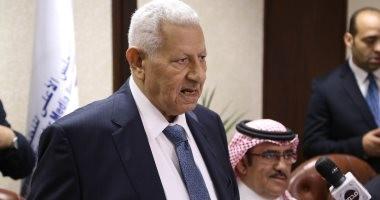 مكرم محمد أحمد يتفق مع وزير إعلام السودان على تفعيل ميثاق شرف بين البلدين