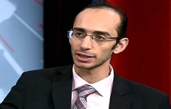 لجنة العفو الرئاسي: الإفراج عن الشباب بعد صلاة الجمعة غدًا