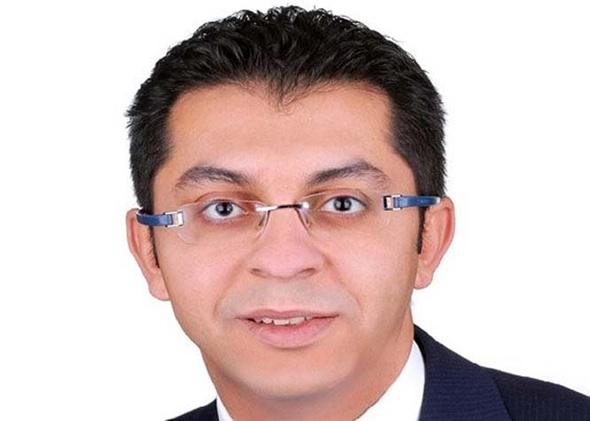 أمان للدفع الإلكتروني تطلق خدماتها بالسوق المصري