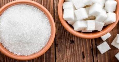 5 حاجات هتحصل فى جسمك اذا توقفت عن اكل السكر